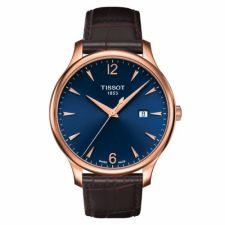 Vyriškas laikrodis Tissot T063.610.36.047.00