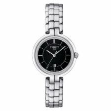 Moteriškas laikrodis Tissot T094.210.11.051.00