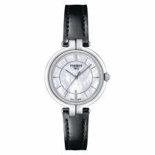 Moteriškas laikrodis Tissot T094.210.16.111.00