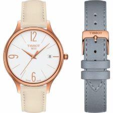 Moteriškas laikrodis Tissot T103.210.36.017.00