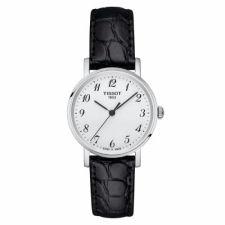 Moteriškas laikrodis Tissot T109.210.16.032.00