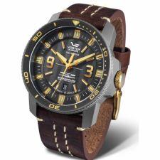 Vyriškas laikrodis Vostok Europe Ekranoplan NH35A-546H515LE