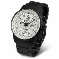 Vyriškas laikrodis Vostok Europe 6S21-5954200Br