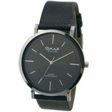 Vyriškas laikrodis OMAX DX31P22I
