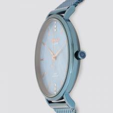 Moteriškas laikrodis OMAX PMM02S44I