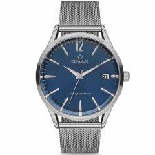 Vyriškas laikrodis OMAX VC06P46I
