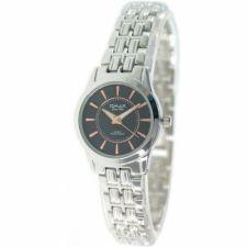 Moteriškas laikrodis OMAX 00HSJ972P012