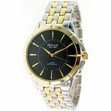 Vyriškas laikrodis OMAX 00HSJ987N002