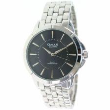 Vyriškas laikrodis OMAX 00HSJ987P002