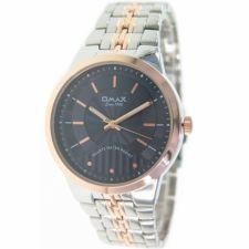 Vyriškas laikrodis OMAX 00HSJ991N004
