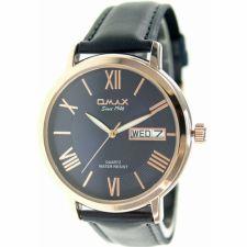 Vyriškas laikrodis OMAX 00PRZ0116U04