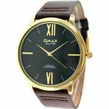 Vyriškas laikrodis OMAX 00SX7013QQ12