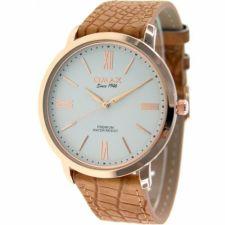 Vyriškas laikrodis OMAX 00SX70156Q03