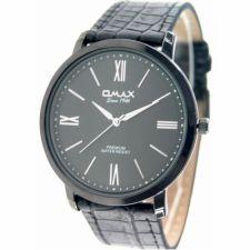 Vyriškas laikrodis OMAX 00SX7015BB02