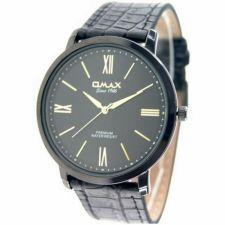 Vyriškas laikrodis OMAX 00SX7015BB12