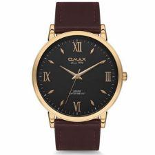 Vyriškas laikrodis OMAX DX15G25I
