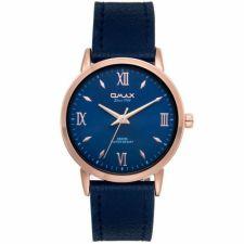 Moteriškas laikrodis OMAX DX16R44I