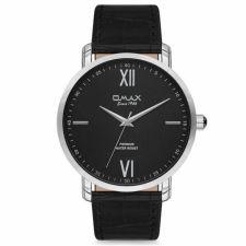 Vyriškas laikrodis OMAX GU03P22I