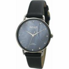 Moteriškas laikrodis OMAX PM001P22I