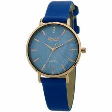 Moteriškas laikrodis OMAX PM002R44I