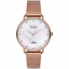 Moteriškas laikrodis OMAX PMM01R68I