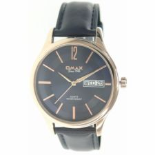 Vyriškas laikrodis OMAX 00PRZ0176U04