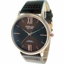 Vyriškas laikrodis OMAX 00SX70136Q0D