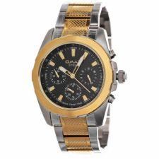 Vyriškas laikrodis OMAX 30SMT26I