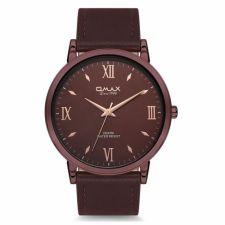 Vyriškas laikrodis OMAX DX15F55I