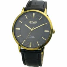 Vyriškas laikrodis OMAX GU02G25I