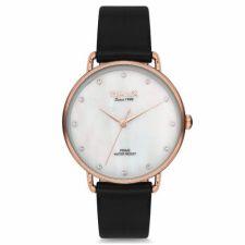 Moteriškas laikrodis OMAX PM001R62I