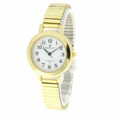 Moteriškas laikrodis PERFECT X547G/IPG