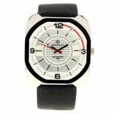Vyriškas laikrodis PERFECT PRF-K25-005