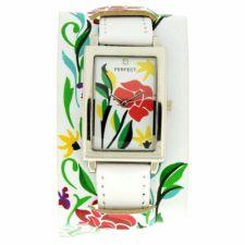 Moteriškas laikrodis PERFECT PRF-K05-013
