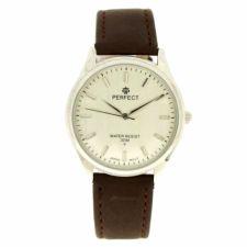 Universalus laikrodis PERFECT PRF-K07-066