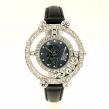 Moteriškas laikrodis PERFECT PRF-K20-037