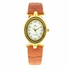 Moteriškas laikrodis PERFECT G036-G801