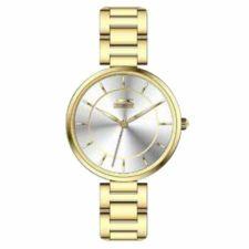 Moteriškas laikrodis Slazenger Style&Pure SL.9.6108.3.03
