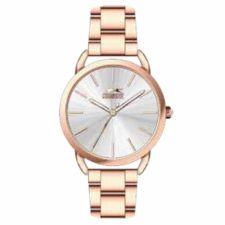 Moteriškas laikrodis Slazenger Style&Pure SL.9.6258.3.01