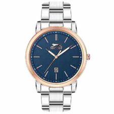 Vyriškas laikrodis Slazenger Style&Pure SL.9.6275.1.01