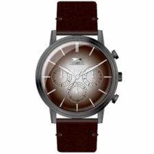 Vyriškas laikrodis Slazenger ThinkTank SL.9.6293.2.03