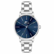 Moteriškas laikrodis Slazenger Style&Pure SL.9.6287.3.04