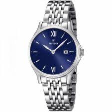 Moteriškas laikrodis Festina F16748/3