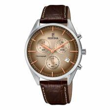 Vyriškas laikrodis Festina F6860/1
