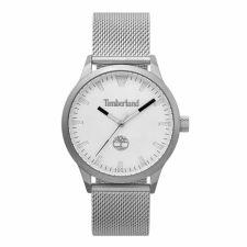 Vyriškas laikrodis Timberland TBL.15420JS/04MM