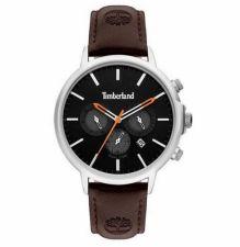 Vyriškas laikrodis Timberland TBL.15651JYS/02