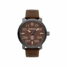 Vyriškas laikrodis Timberland TBL.15377JSU/12