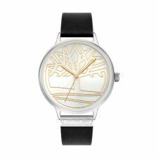 Moteriškas laikrodis Timberland TBL.15644MYS/04