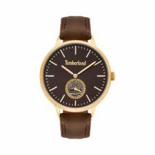 Moteriškas laikrodis Timberland TBL.15645MYG/12