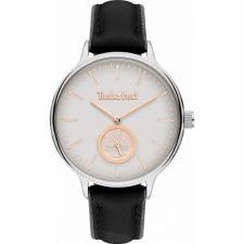 Moteriškas laikrodis Timberland TBL.15645MYS/01A